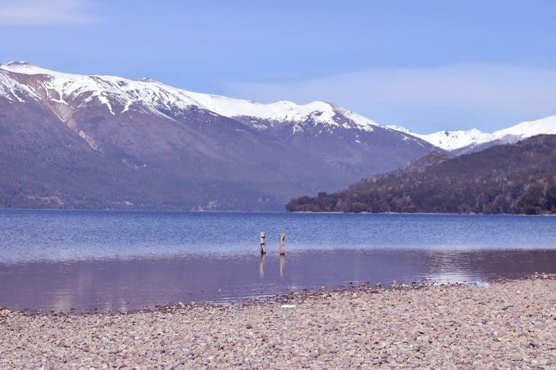 20 cosas que hacer en Bariloche 8