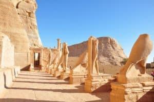 100 lugares Patrimonio de la Humanidad más impresionantes 4