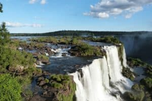 23 lugares turísticos de Argentina 1