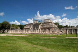 25 lugares turísticos de México 4