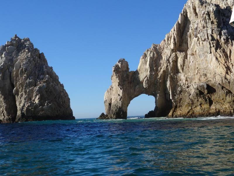 25 lugares turísticos de México 8
