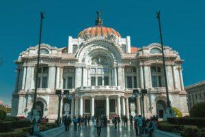 15 mejores museos en la Ciudad de México 2