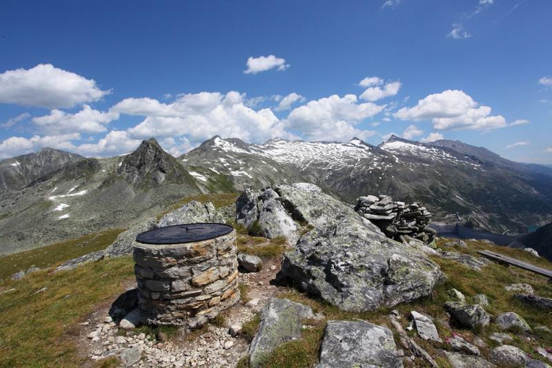 25 mejores parques nacionales de Europa 9