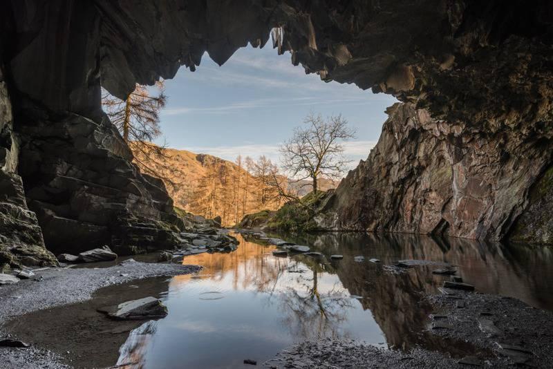 25 mejores parques nacionales de Europa 25