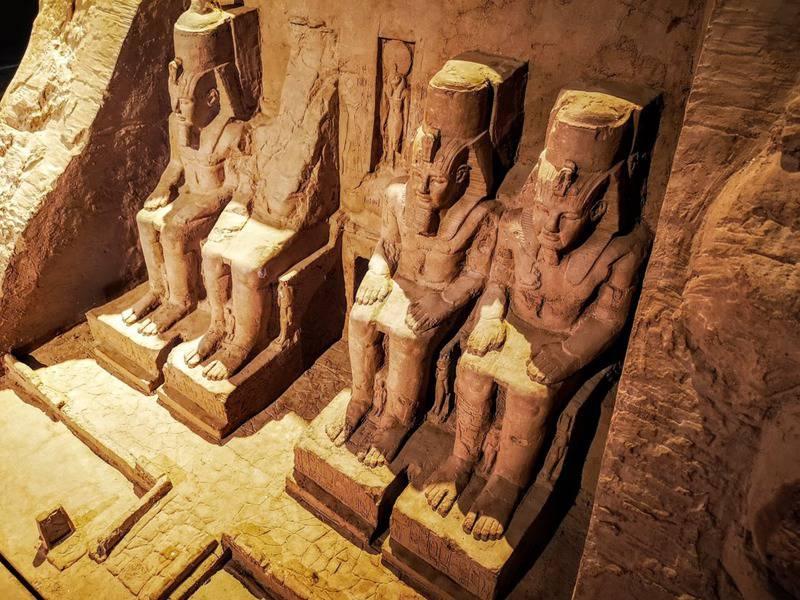 100 lugares Patrimonio de la Humanidad 19
