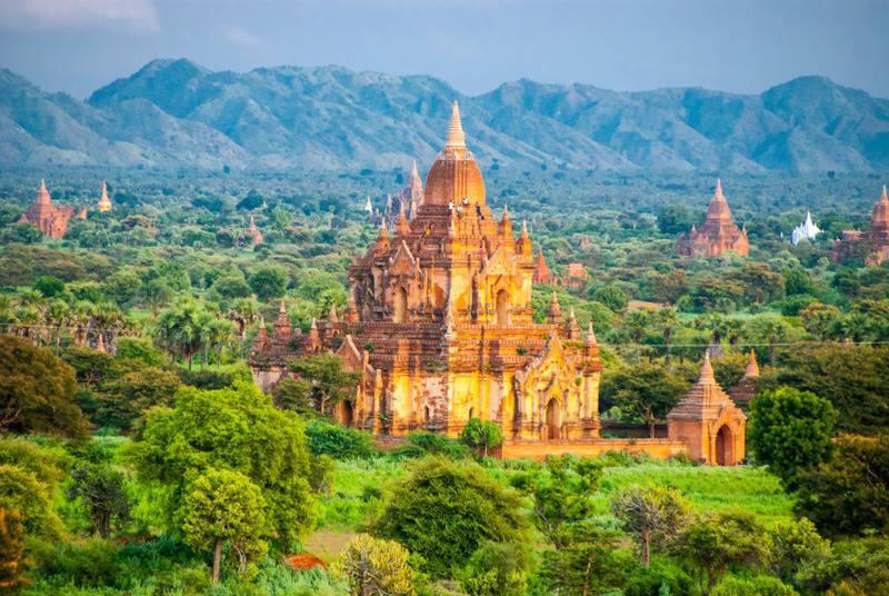 100 lugares Patrimonio de la Humanidad 32