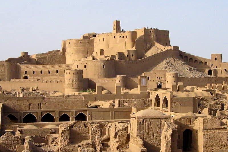 100 lugares Patrimonio de la Humanidad 48