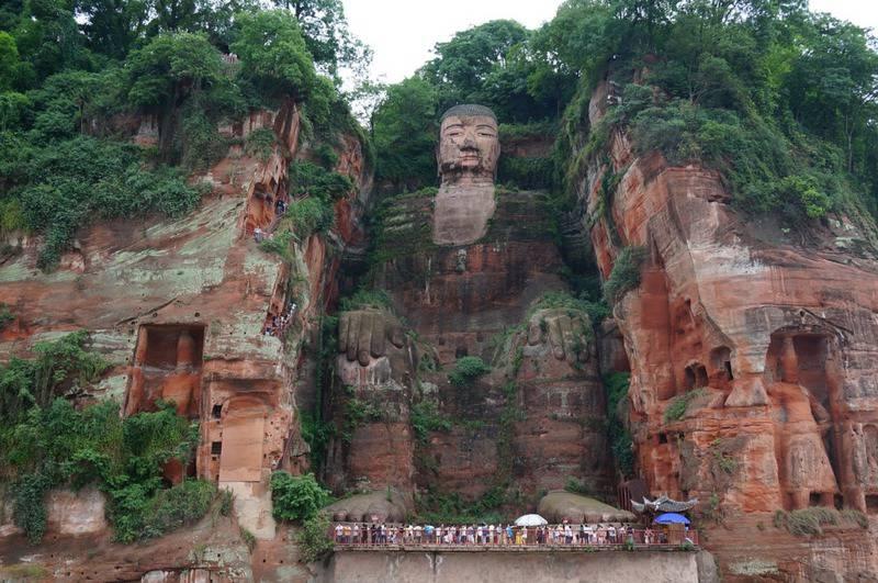 100 lugares Patrimonio de la Humanidad 22