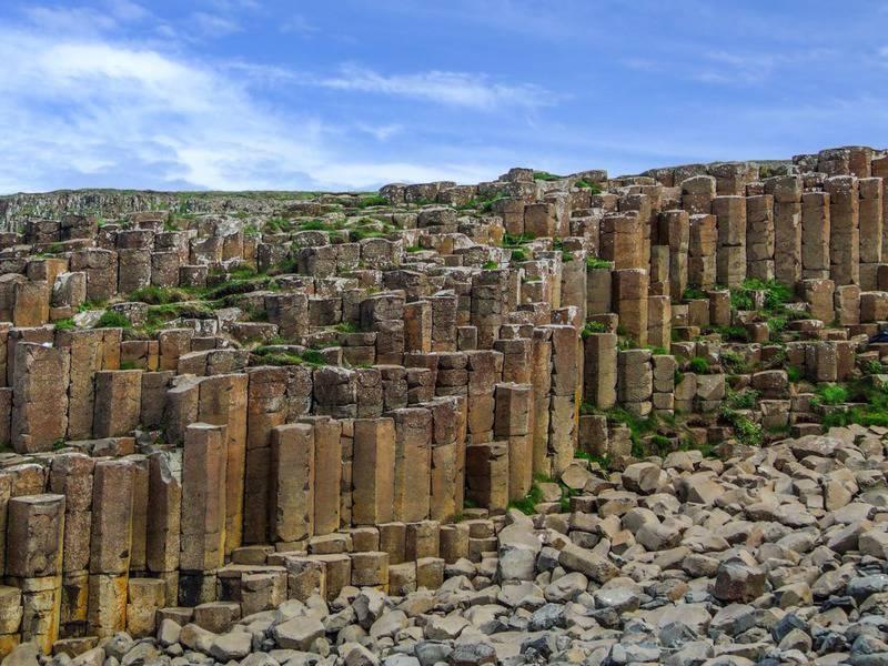 100 lugares Patrimonio de la Humanidad 18