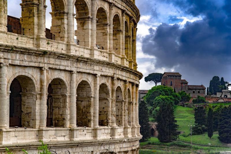 100 lugares Patrimonio de la Humanidad 50