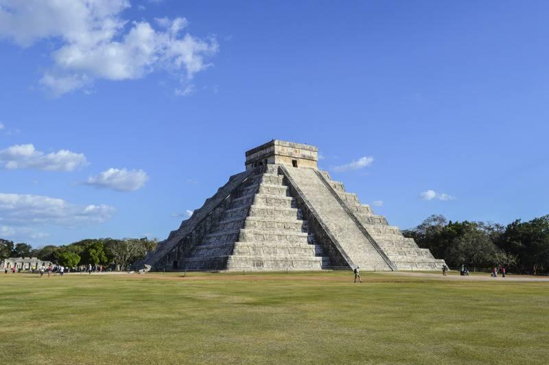 100 lugares Patrimonio de la Humanidad 20