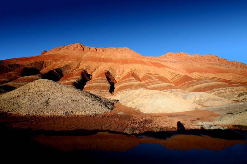 100 lugares Patrimonio de la Humanidad 62