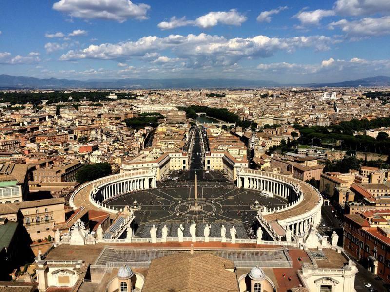 100 lugares Patrimonio de la Humanidad 16