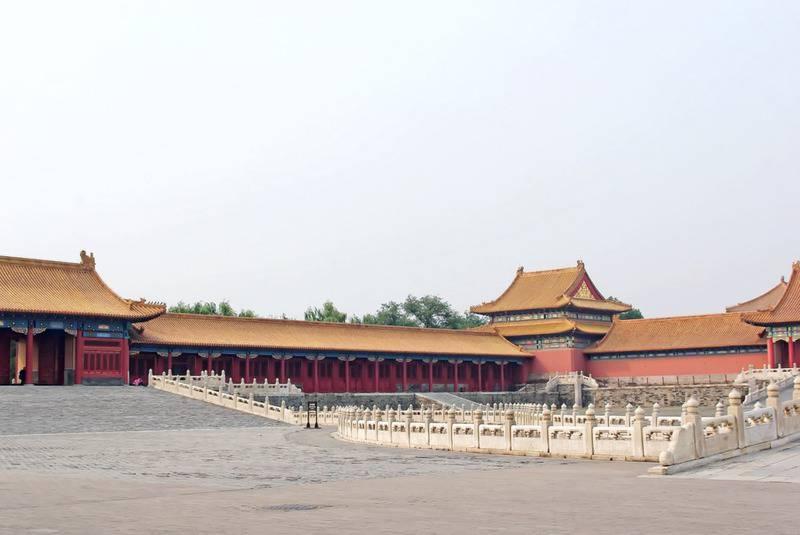 100 lugares Patrimonio de la Humanidad 42