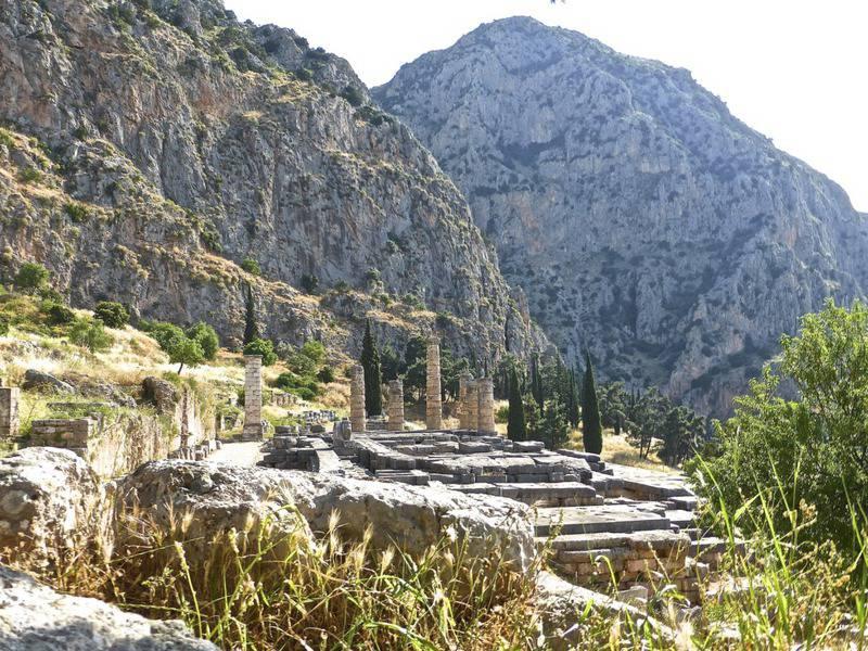 100 lugares Patrimonio de la Humanidad 73