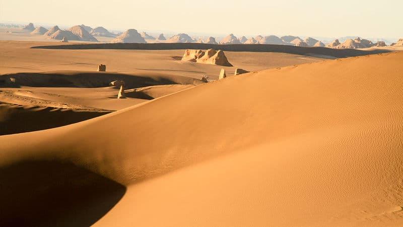 100 lugares Patrimonio de la Humanidad 69
