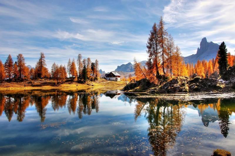 100 lugares Patrimonio de la Humanidad 39