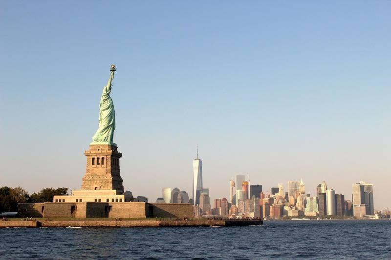 100 lugares Patrimonio de la Humanidad 45