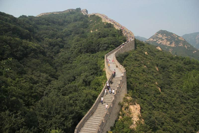 100 lugares Patrimonio de la Humanidad 10