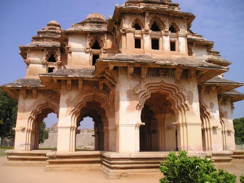 100 lugares Patrimonio de la Humanidad 31