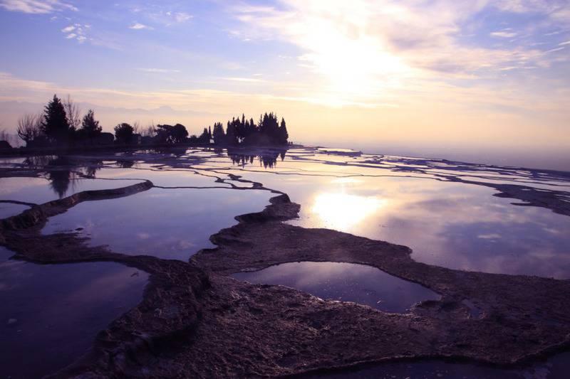 100 lugares Patrimonio de la Humanidad 47