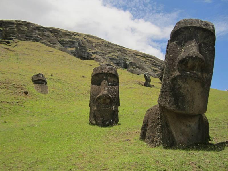 100 lugares Patrimonio de la Humanidad 4