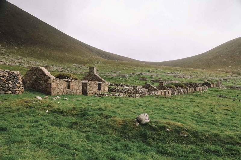 100 lugares Patrimonio de la Humanidad 51