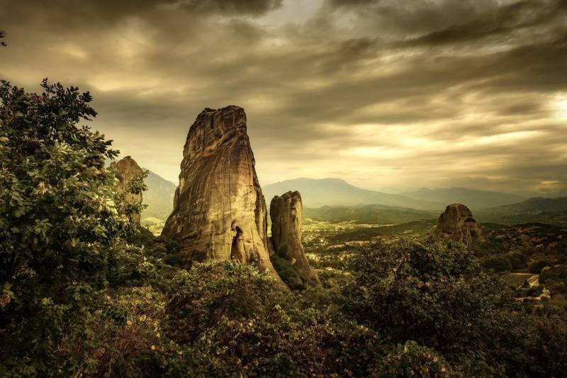 100 lugares Patrimonio de la Humanidad 65