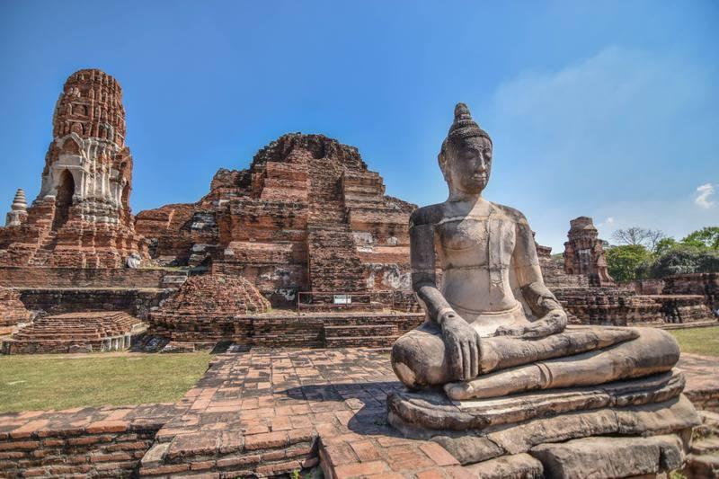 100 lugares Patrimonio de la Humanidad 49