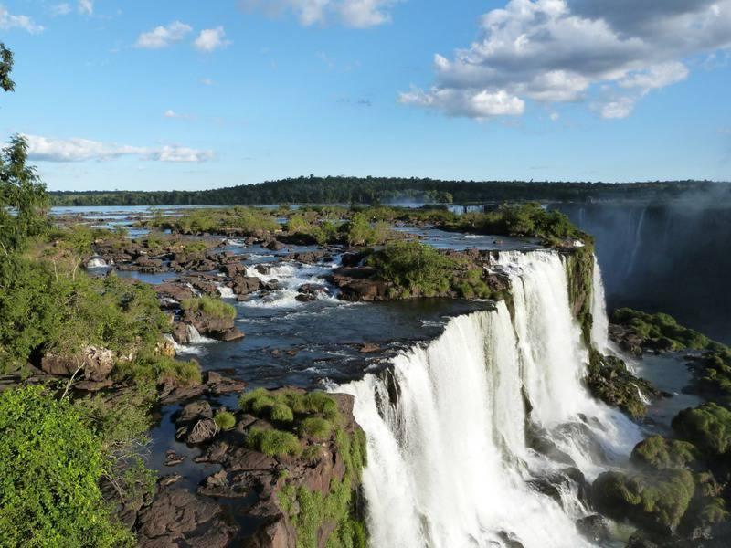 100 lugares Patrimonio de la Humanidad 30