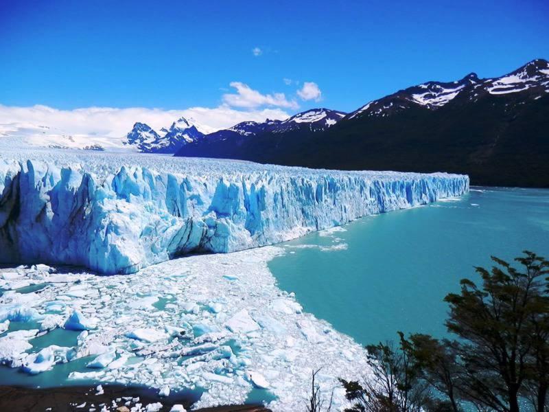 100 lugares Patrimonio de la Humanidad 26