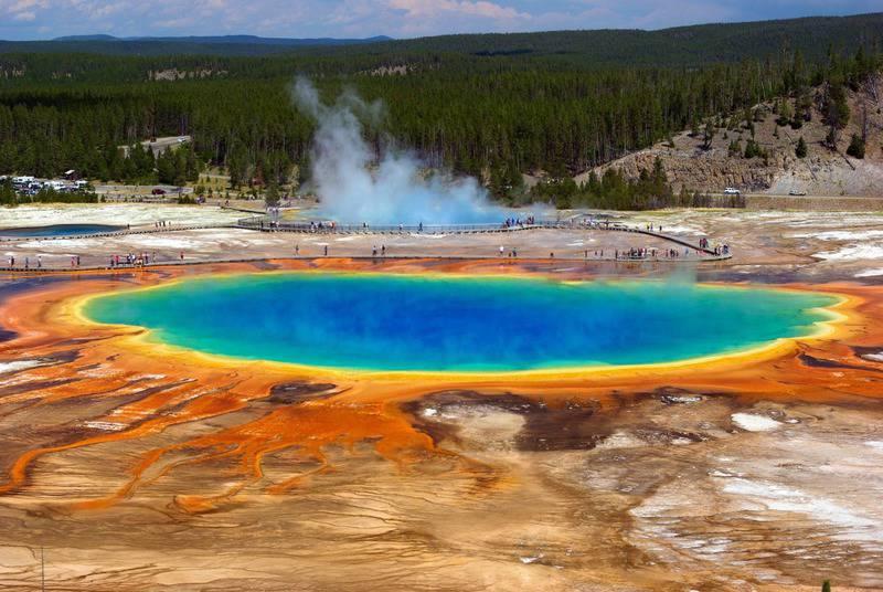 100 lugares Patrimonio de la Humanidad 23