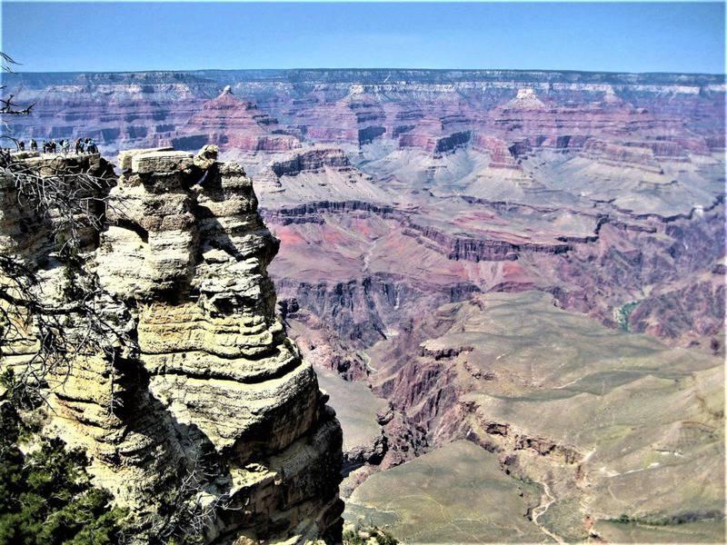 100 lugares Patrimonio de la Humanidad 38
