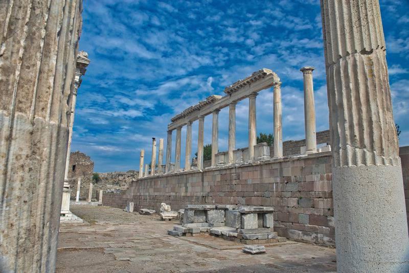 100 lugares Patrimonio de la Humanidad 36