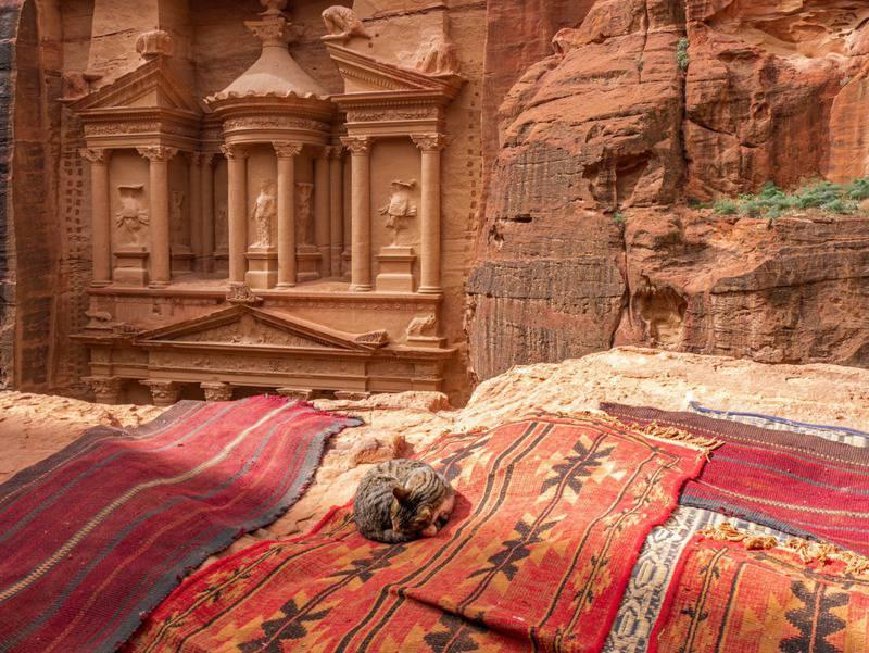 100 lugares Patrimonio de la Humanidad 5