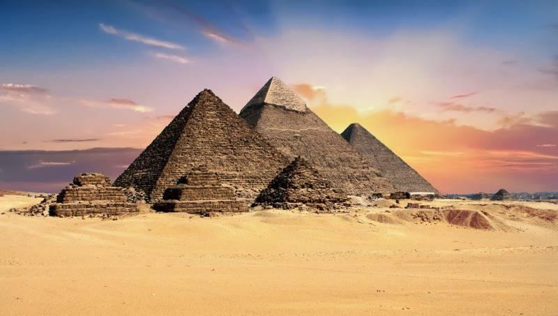 100 lugares Patrimonio de la Humanidad 8