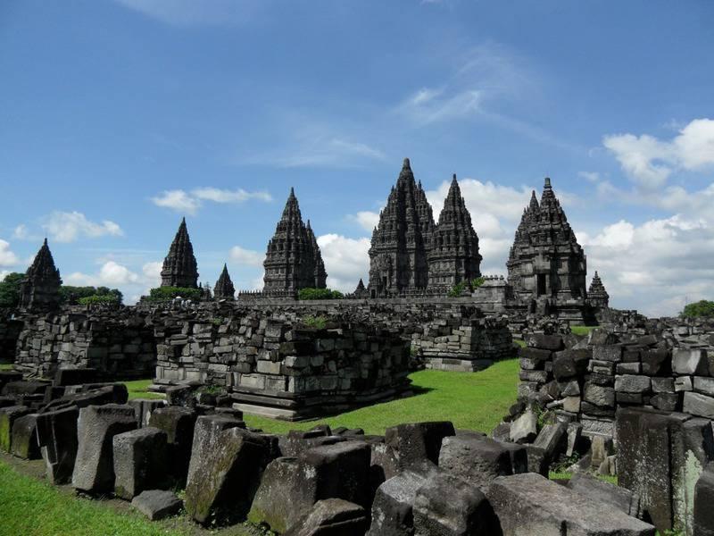 100 lugares Patrimonio de la Humanidad 97