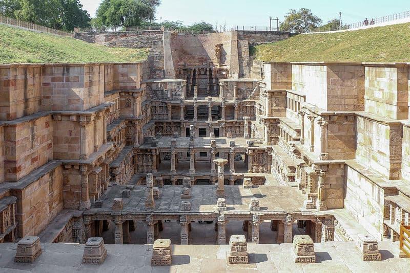 100 lugares Patrimonio de la Humanidad 37