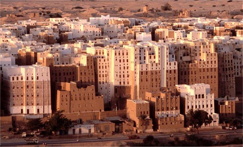 100 lugares Patrimonio de la Humanidad 63