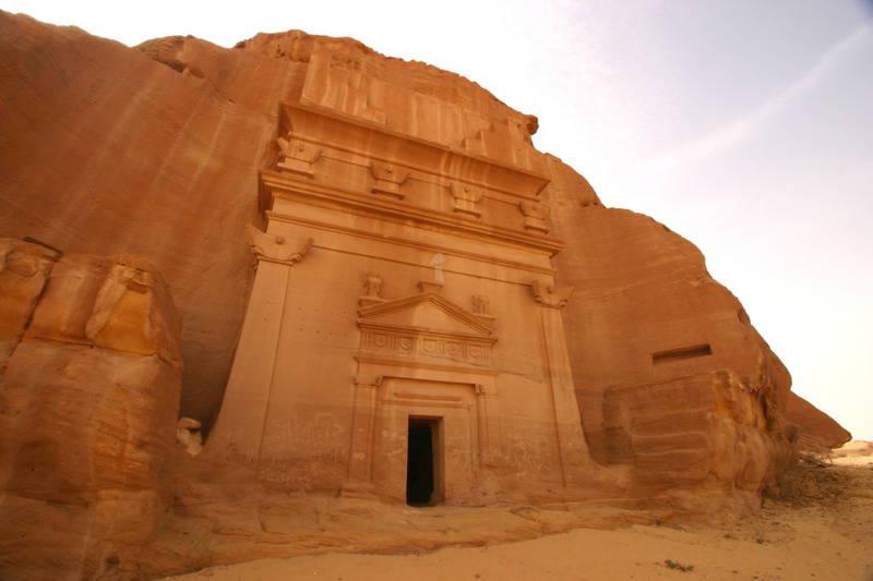 100 lugares Patrimonio de la Humanidad 35