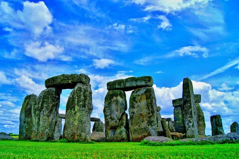 100 lugares Patrimonio de la Humanidad 83