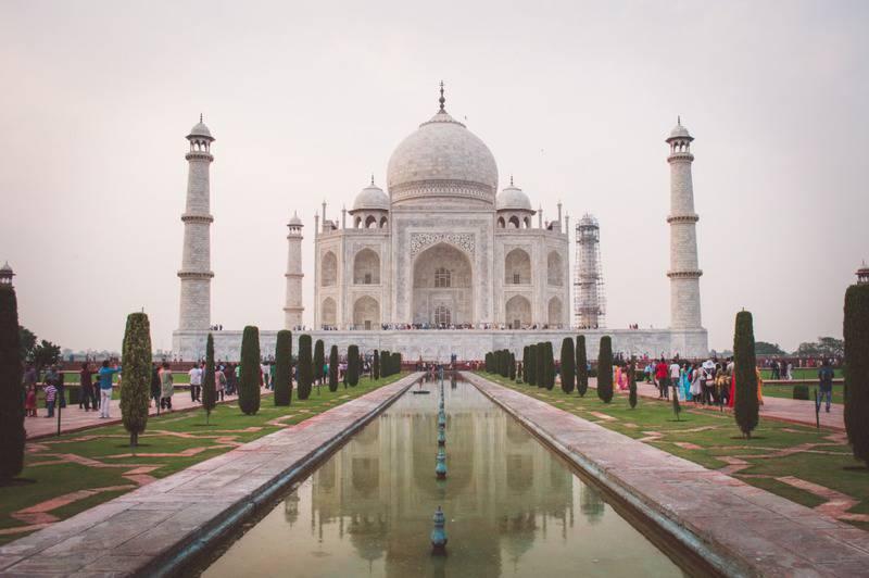 100 lugares Patrimonio de la Humanidad 2