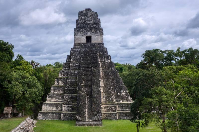100 lugares Patrimonio de la Humanidad 44