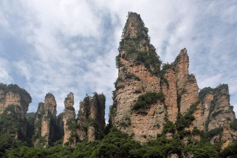 100 lugares Patrimonio de la Humanidad 55