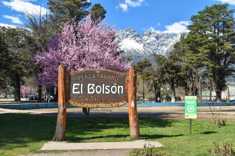 20 cosas que hacer en Bariloche 9