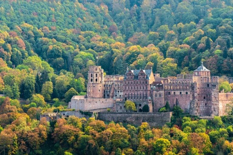 40 lugares que ver en Alemania 14