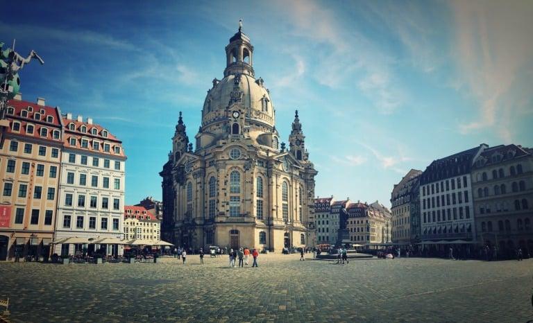 40 lugares que ver en Alemania 34