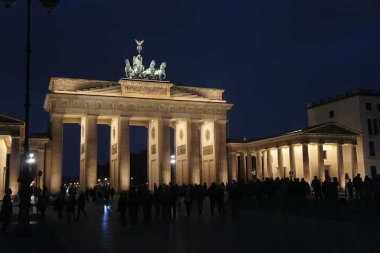40 lugares que ver en Alemania 4