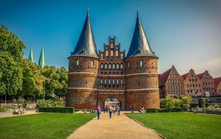 40 lugares que ver en Alemania 3