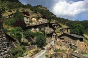 10 lugares que ver en Andorra 1